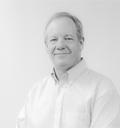 Brad Miskimins - Funding Strategist & Marketing Director