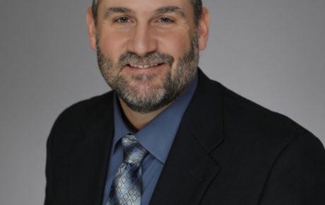 WLC President, Shane Porter, Embodies Company Motto