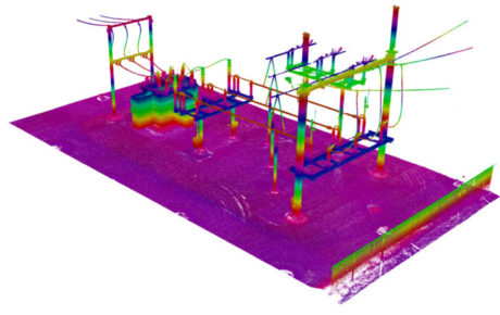 Take Your Projects to the Next Level with High Definition Scanning!