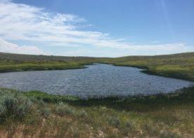 reservoir-permitting-1