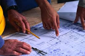 How a Full-Service Firm Makes the Design & Construction Process Easier