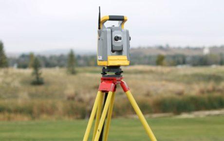 When to Utilize a Boundary Survey