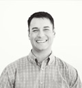 Jason Meyers - P.E., Corporate Vice President, Principal, Engineering Department Director