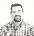 Shane Porter - P.E., Corporate Secretary, Principal, Engineering Department Manager