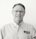 Don Davis, Past President of WLC, Retires After 40 Years with Company