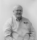 Greg Biggs - Treasurer