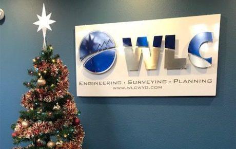 WLC Hosts 2017 Employee Christmas Gatherings