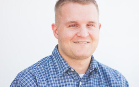 Brad Holwegner Completes Benefit-Cost Analysis Training for FEMA Hazard Mitigation Grants