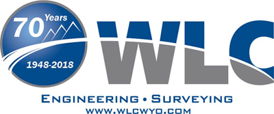 Celebrating 70 Years in Business, WLC Looks Back & Forward