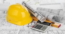 What to Look For When Hiring a Civil Engineering Firm