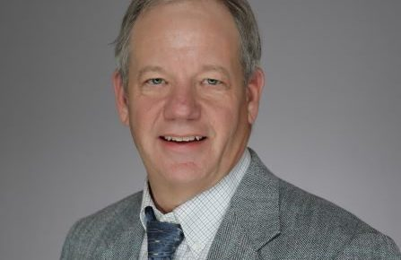 WLC Owner, Brad Miskimins, Provides Unrivaled Funding Expertise