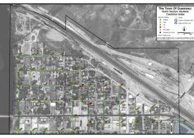 sanitary-sewer-master-plan-manhole-map