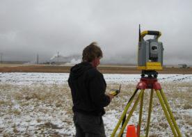 windstar-substation-expansion-survey
