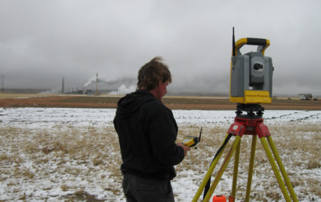 Land Surveying: What You Need to Know