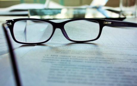 Understanding Contract Models for your Project Needs