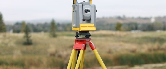 When to Utilize a Boundary Survey