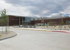 cy-middle-school-civil-design-front