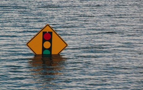 Flood Elevation Certificate: When & How to Get One