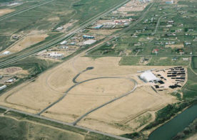 cole-creek-industrial-center-grant-aerial
