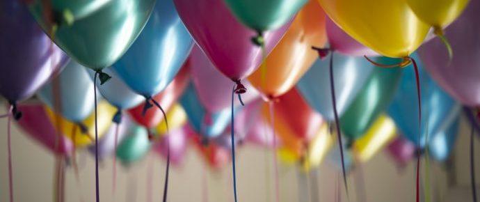 Celebrating the 2020 Longevity Awards
