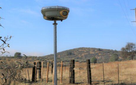 "Does Hiring a ""Surveyor Near Me"" Really Matter?"