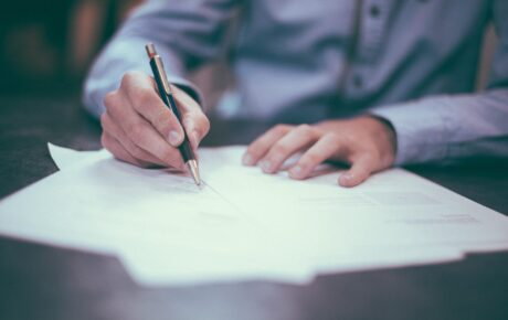 What to Know About Grants Writing